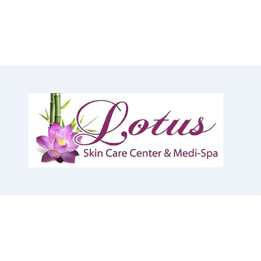 Lotus Skin Care & MedSpa