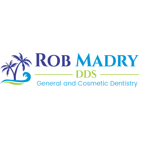 Rob Madry DDS