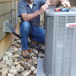 Kennon Heating & Air Conditioning image 3