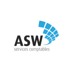 ASW Services Comptables