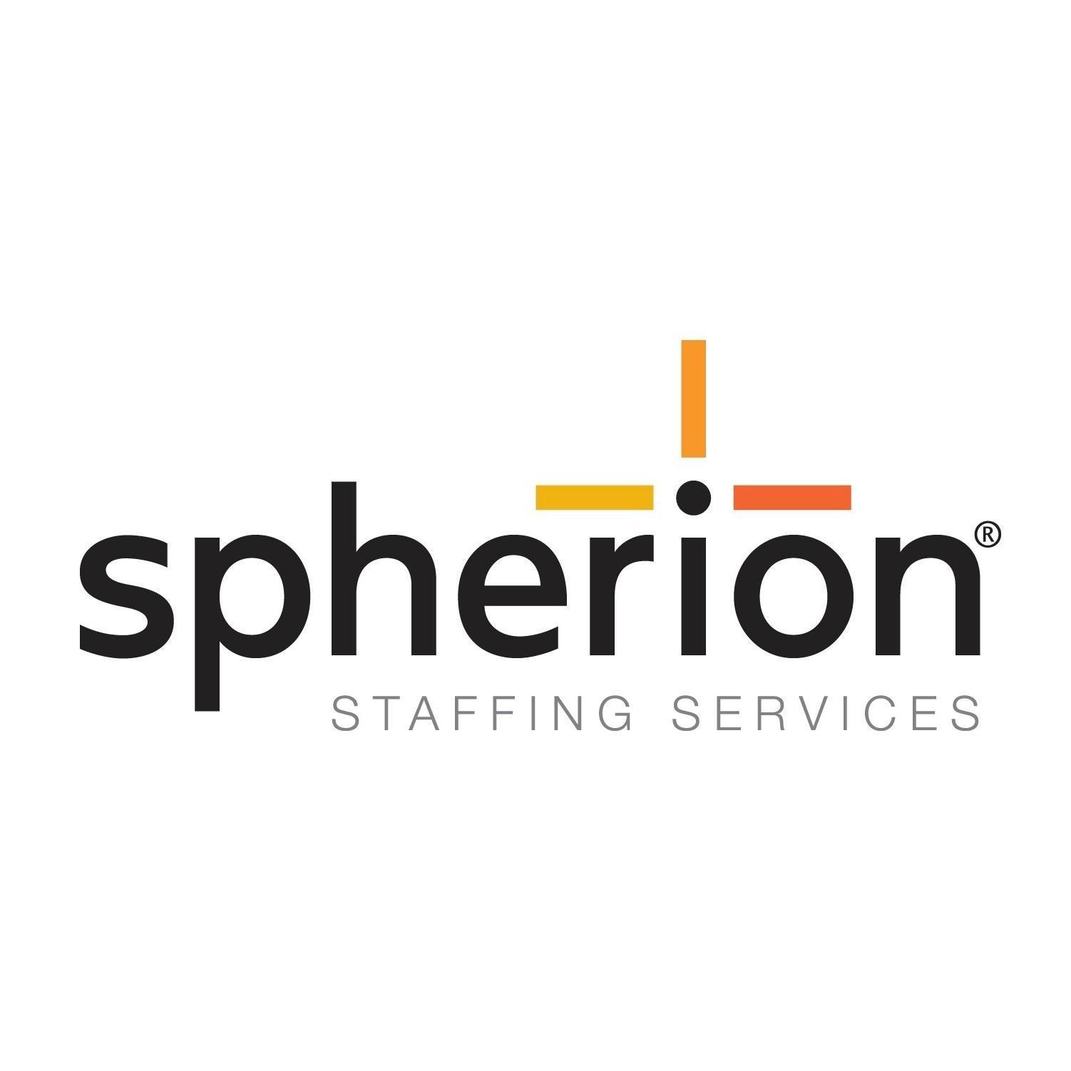 Spherion image 10