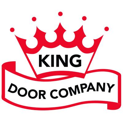 King Door