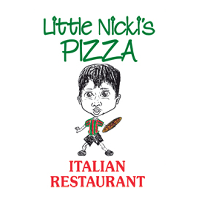 Little Nicki's Pizza image 0
