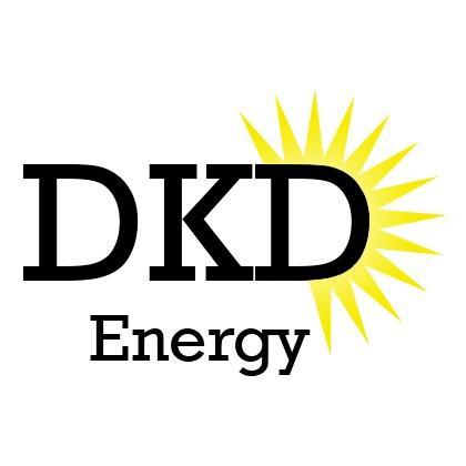 DKD Energy