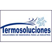 Termosoluciones S.A.