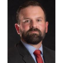 Helfrich Hotz Brandt, LLC image 2