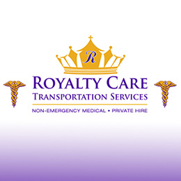 Royalty Care Transportation Services, LLC - Sterling Heights, MI 48310 - (855)777-2572 | ShowMeLocal.com