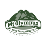 Mt Olympus Home Inspections image 0