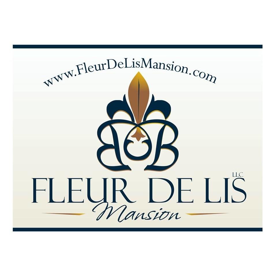 new orleans bed breakfast fleur de lis mansion i the