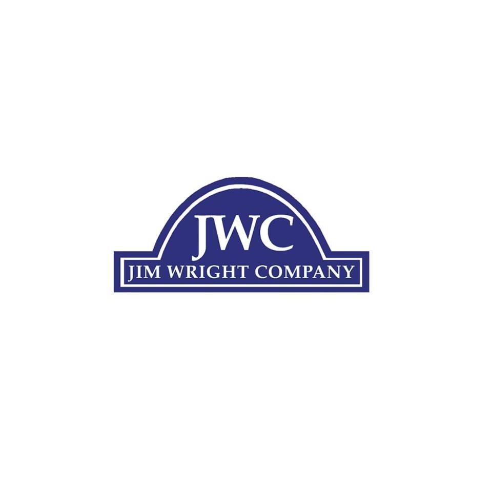 JWC Property Management