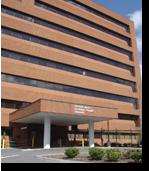 The Regional Eye Center image 0