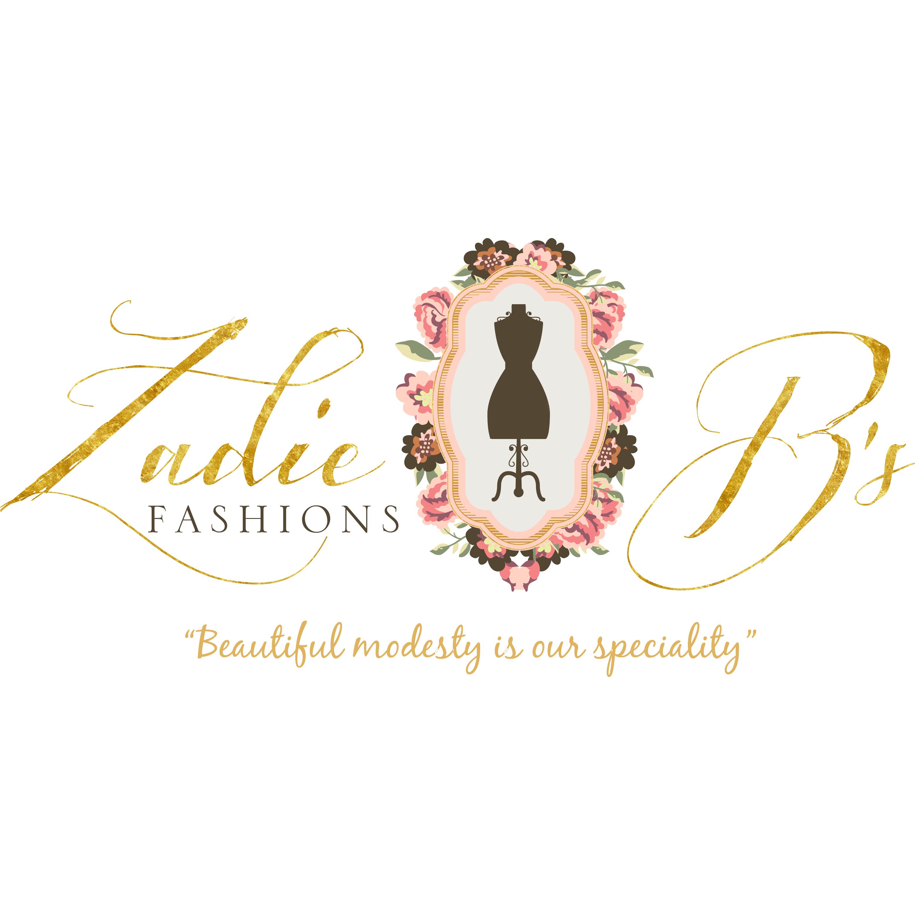 Zadie B's Fashions