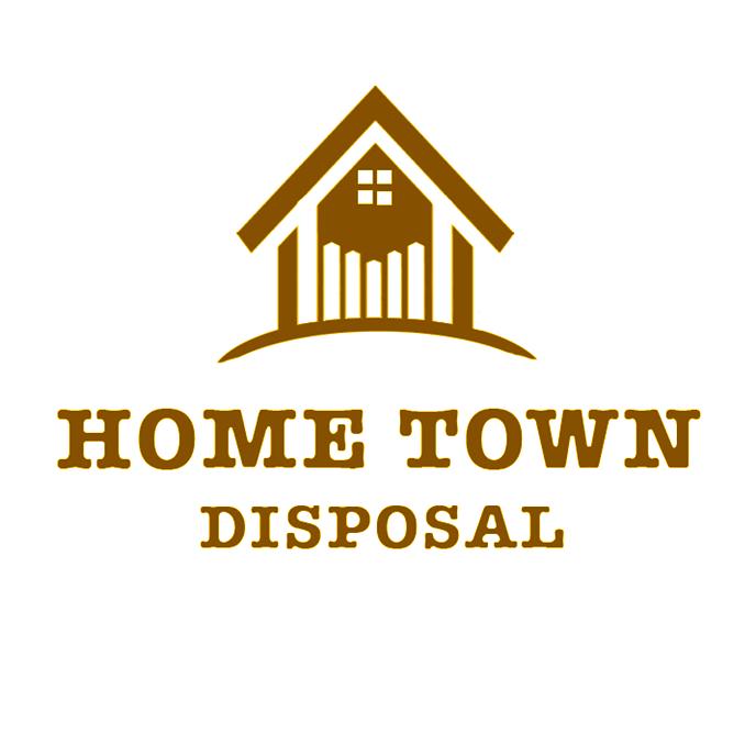 Home Town Disposal, LLC