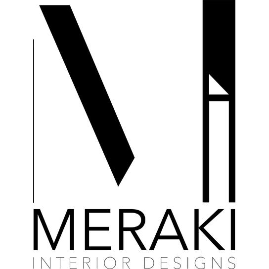 Meraki Interior Designs