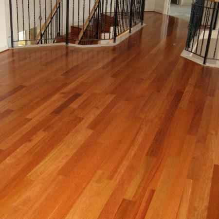 Kapriz Hardwood Floors image 3
