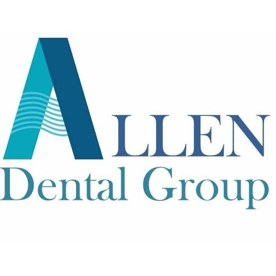 Allen Dental Group