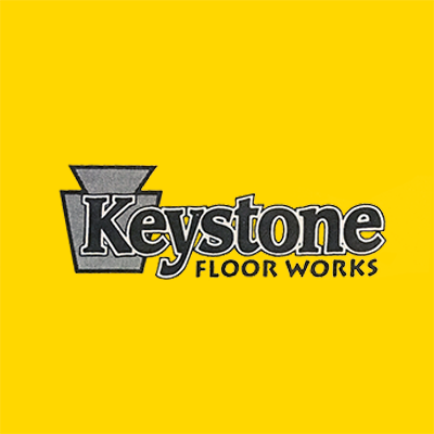 Keystone Floor Works