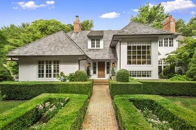 Henry Laurent Estate Sales, LLC. image 2