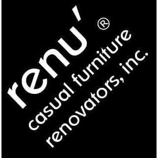 renu casual furniture renovators inc