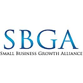 SBGA Online