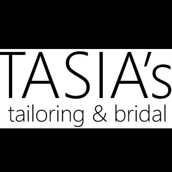 Tasia's Tailoring & Bridal image 5
