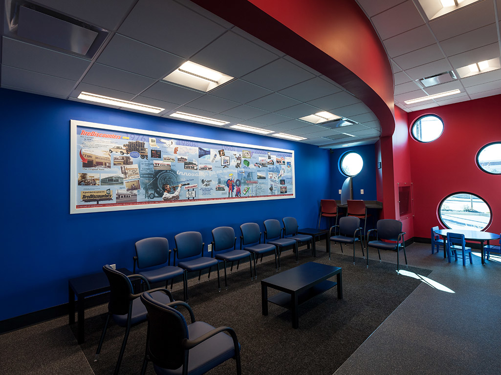 Tire Discounters image 11