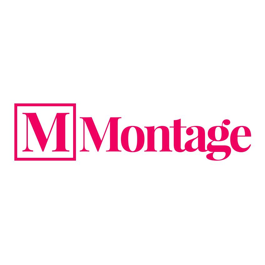 Montage Hair Design
