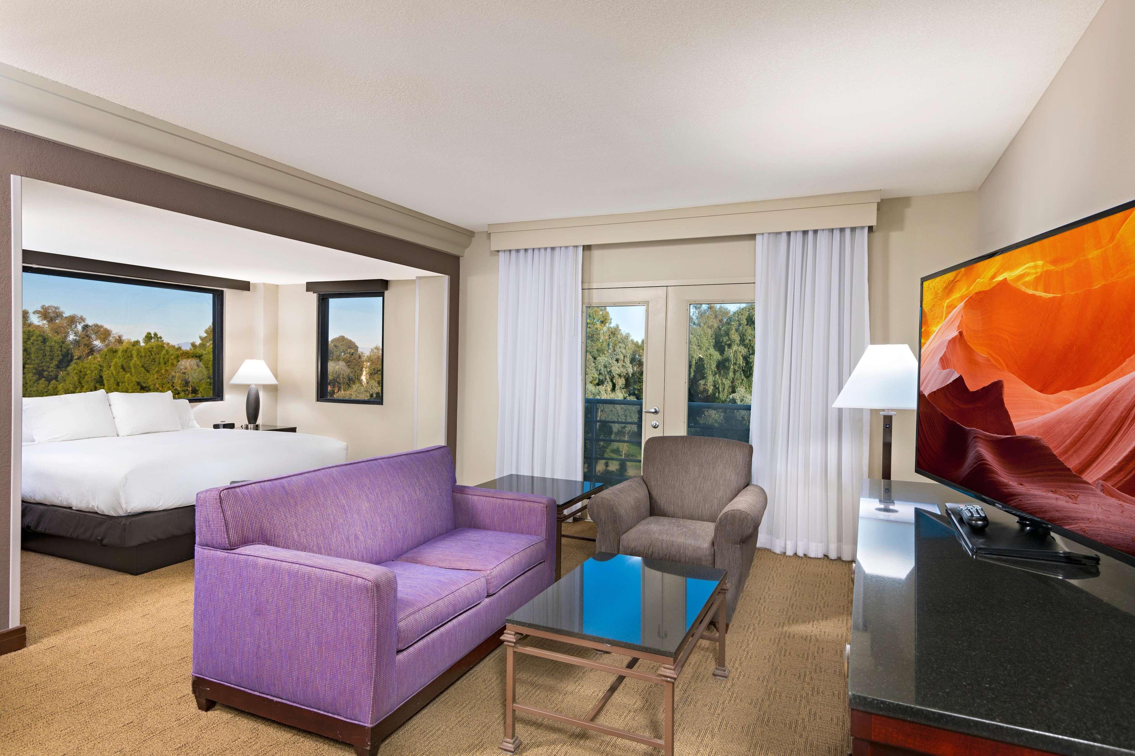 Hilton Phoenix/Mesa image 21