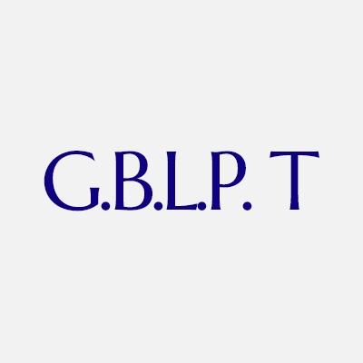 G.B.L.P Tile & Renovation