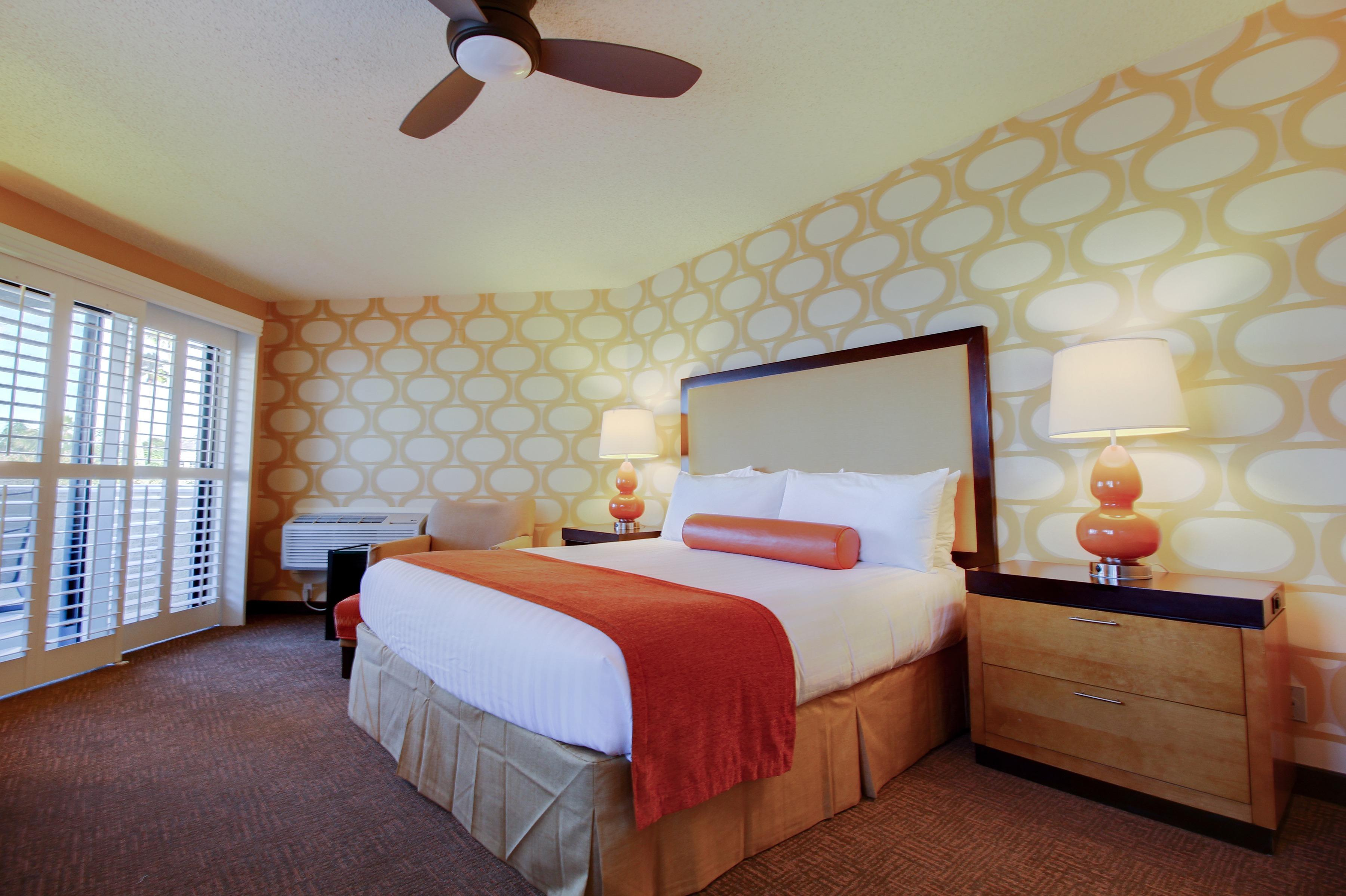 SeaCrest OceanFront Hotel image 2