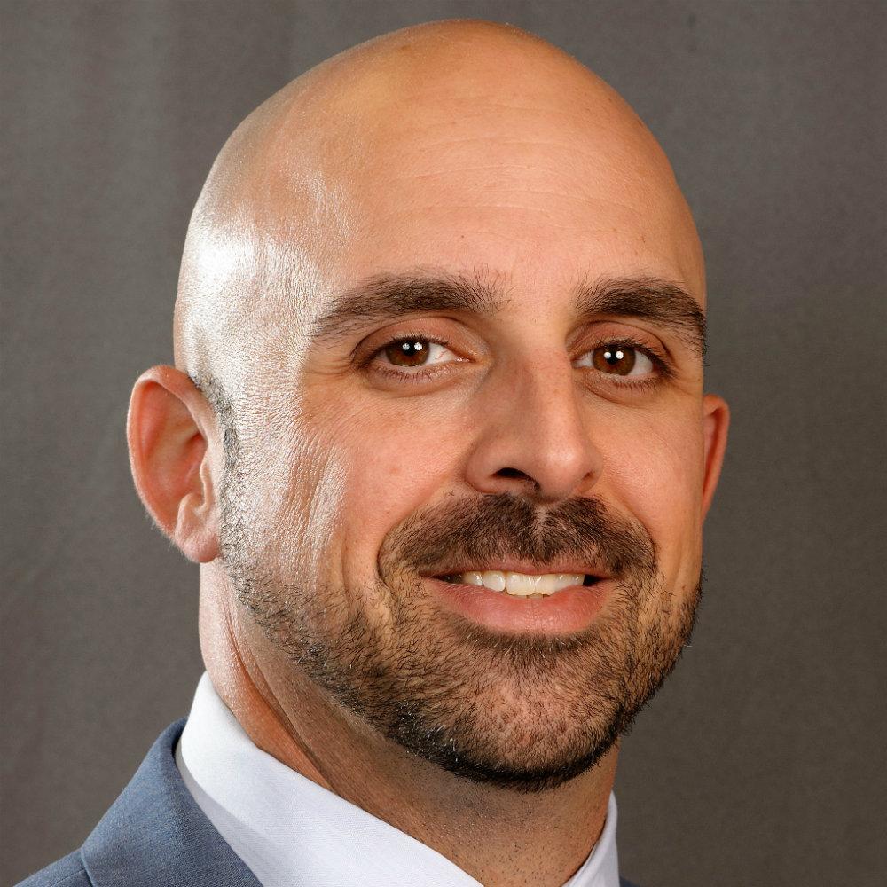 Nino Gancitano: Allstate Insurance image 0
