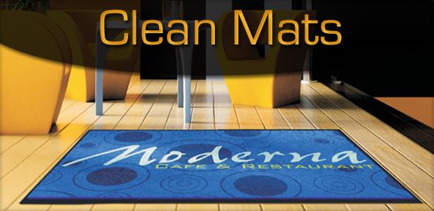 Clean-Mats image 7