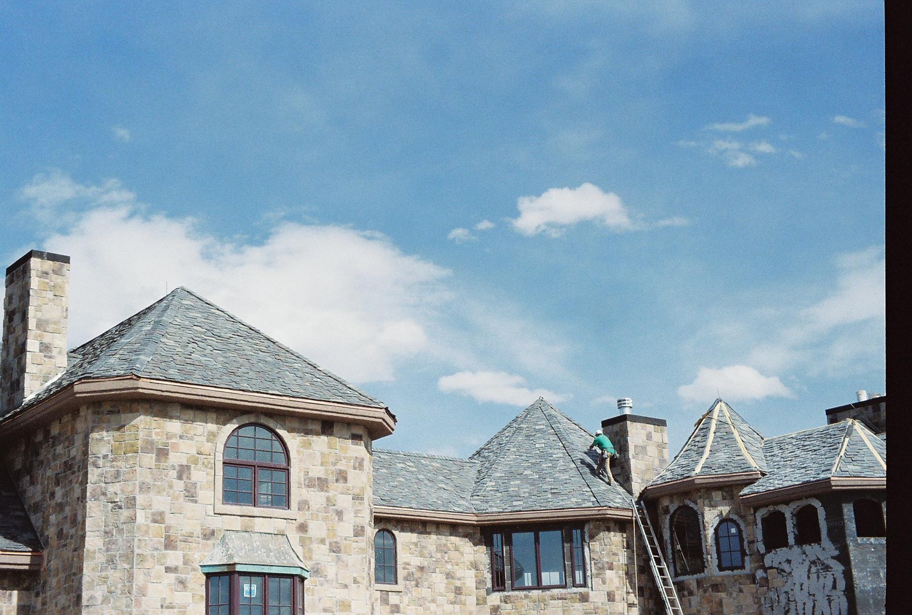 Apollo Roofing & Repairs LLC image 2