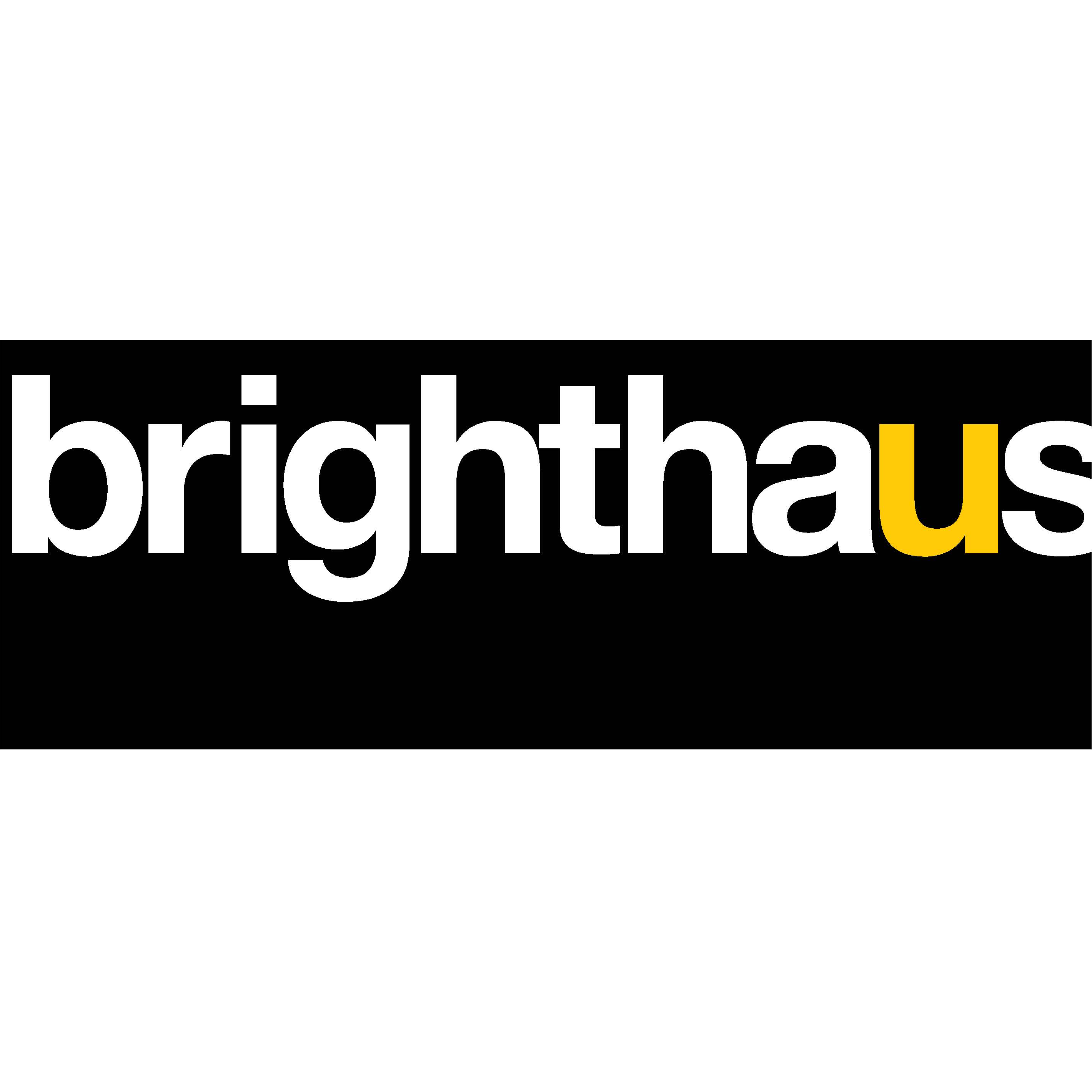 Brighthaus Marketing