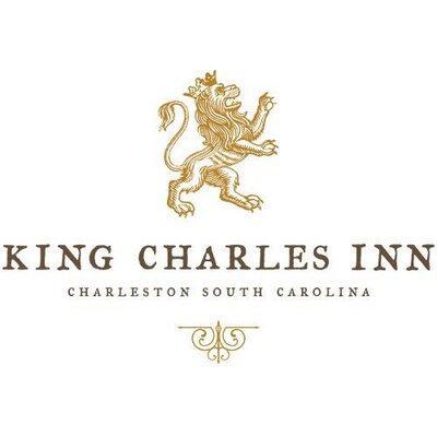 King Charles Inn
