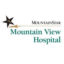 Mountain View Hospital Spine Center