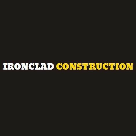 Ironclad Construction image 5