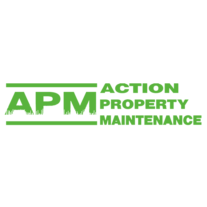 Action Property Maintenance LLC