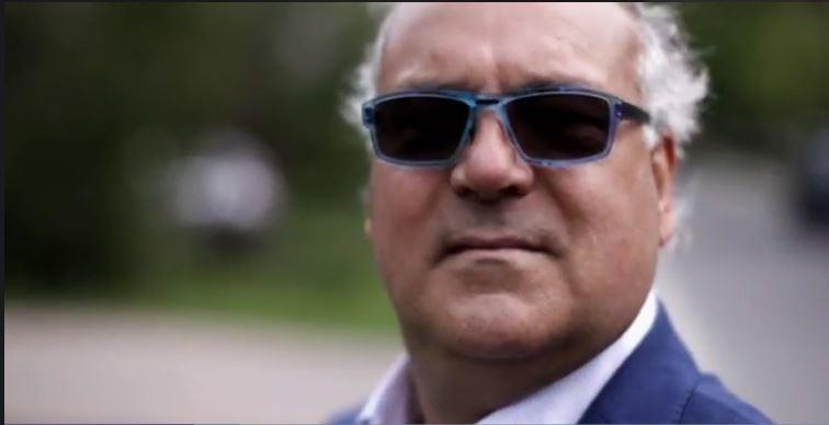 Michel Gaucher Huissier de Justice à Repentigny