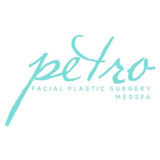 Dr. Melanie Petro
