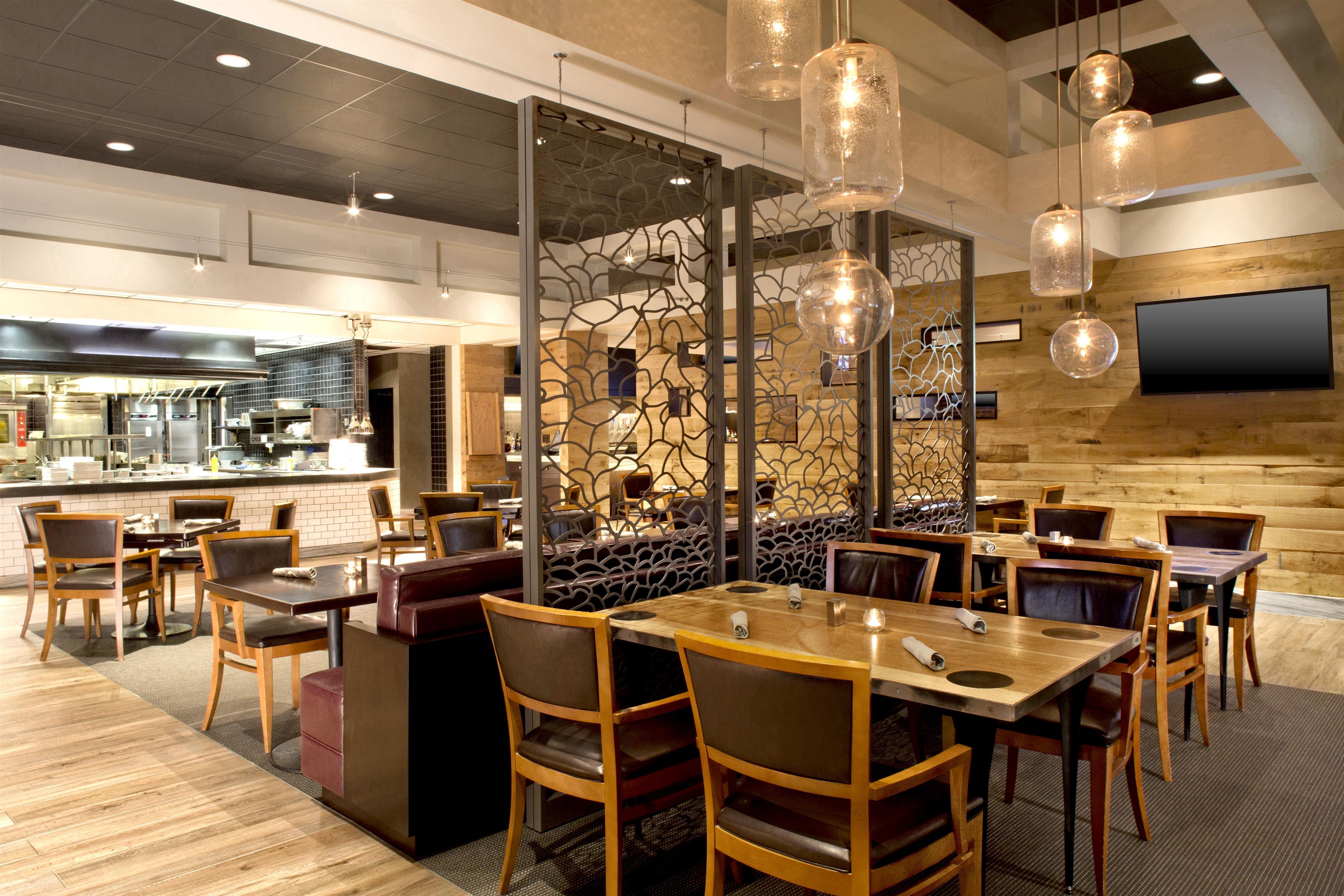 restaurant carlucci rosemont restaurants mcdonald s restaurants