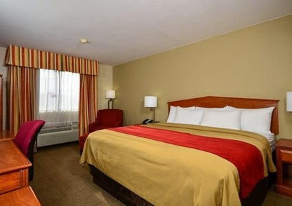 Comfort Inn In Nashville Tn 615 356 0