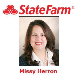 Missy Herron - State Farm Insurance Agent