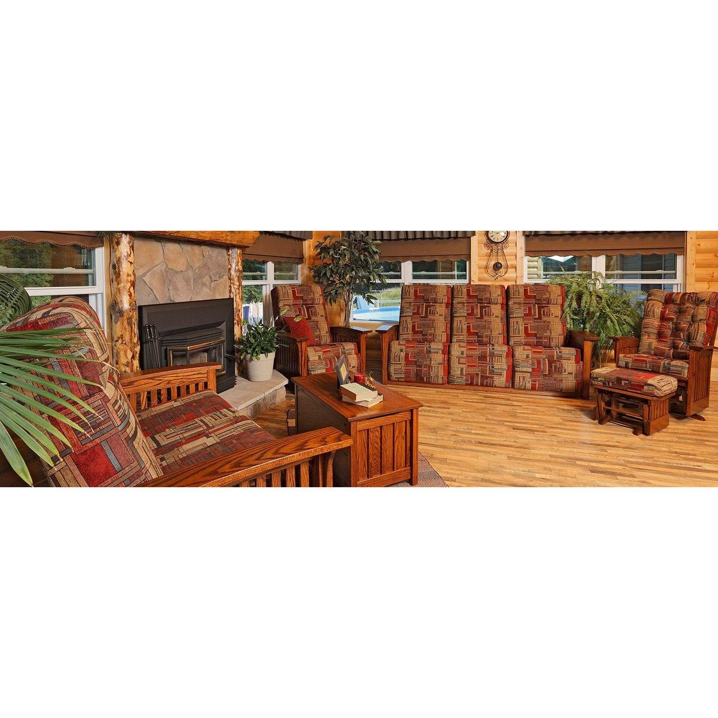 Schlabach Furniture image 1