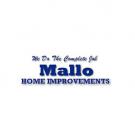 Mallo Home Improvements