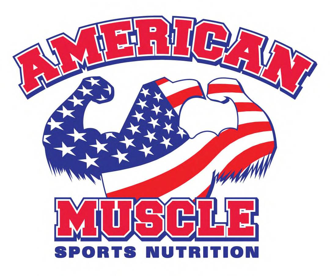 American Muscle Sports Nutri image 1