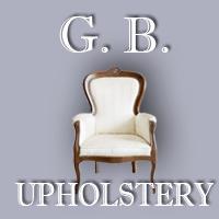 G.B. Upholstery