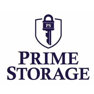 Prime Storage Group