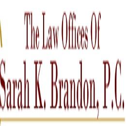 Brandon Sarah K. Attorney