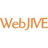 Web-JIVE - Little Rock, AR - Website Design Services